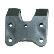 89080 Wing Mount For 89077