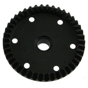 89126G Spider Front Differential Crown Gear