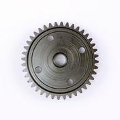 89045 Steel  Spur  Gear -  40 T