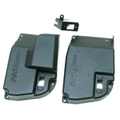 89068 New Battery Box