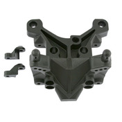 86006 Front Shock Tower