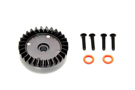 94001 MT CROWN GEAR - 29T picture