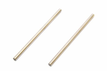 94016 INNER ARM HINGEPIN 4 X 79.8MM, 2PCS picture