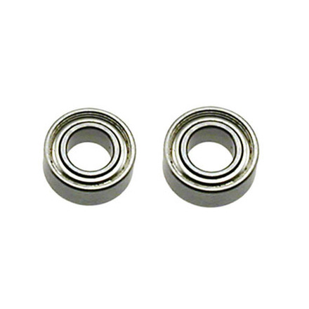 224067 BEARING 5X10MM, 2PCS picture