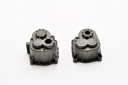 230018 Hi-Low Speed Transmission Case picture