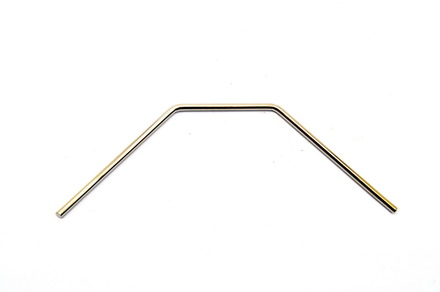 87329-2 Front Anti-Roll Bar-2.6mm, 1pc picture
