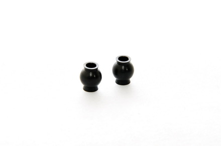 90050 BALL FLANGED 6.8MM, 2PCS picture