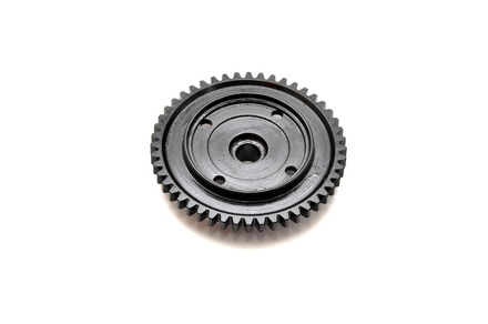 87338 48T spur gear for original diff picture