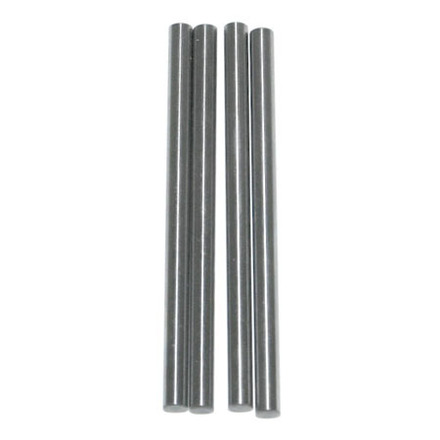 89014 Arm  Shaft  M 4 X 66,  4 Pcs picture