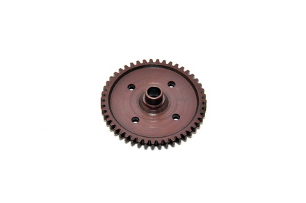 OP-0007 CENTER SPUR GEAR 47T, 1PC picture