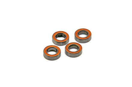 89066N New Nmb Ball Bearing  M8 X 14 picture