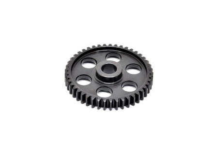 94089  MT Plus II Spur Gear (45T-1M) picture