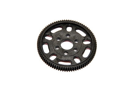 41005 SPUR GEAR 48 P - 84 T picture