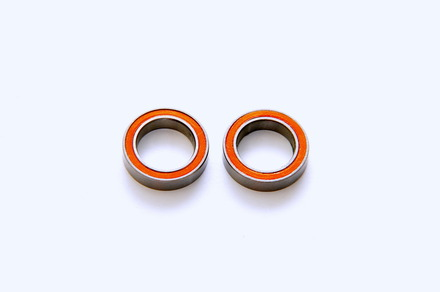 22115 BALL BEARING 12X18MM, 2PCS FOR HYPER GPX4 PRO picture