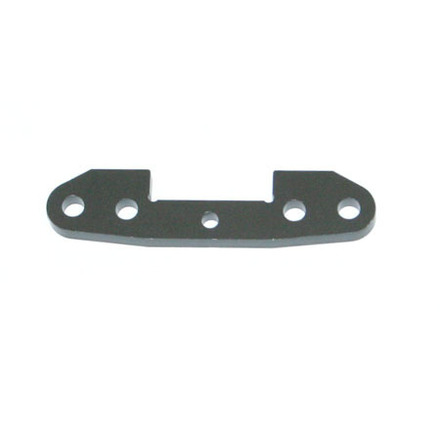 89012 Cnc  Front  Lower  Arm  Holder (Ff) picture