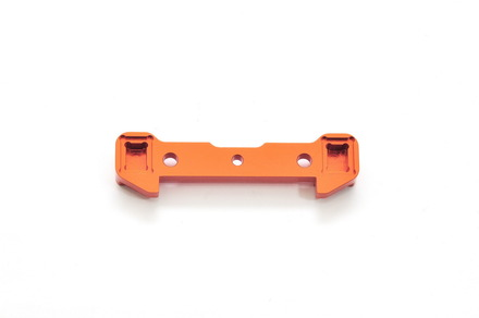 OP-0066 SS CNC REAR LOWER ARM HOLDER(RF) picture