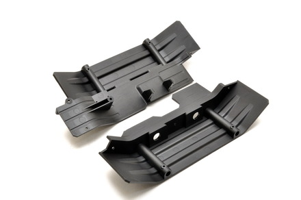 230033 Side Guards , 1 Pair picture