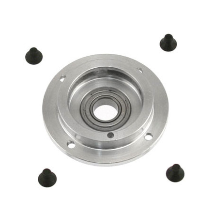 84178 Gear Hub #B for 2 speed picture