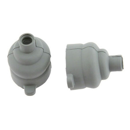 89146 Dustproof  Silicone  Tube  For  Gear  Box picture