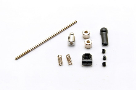 230040 Steering Linkage Set picture