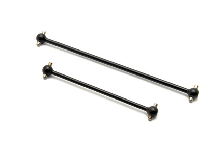 91009 EP CAGE BUGGY CENTER DRIVE SHAFT picture