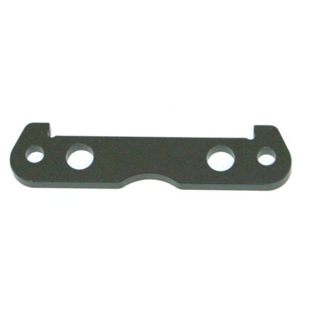 89030 Cnc  Front  Lower  Arm  Holder (Fr) picture