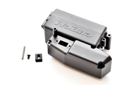 87603 Battery Box, 1pc picture
