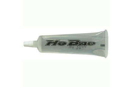 HB-60 SHOCK  SILICONE OIL - 600 WT picture
