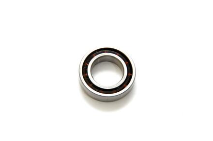 E30024 Ball Bearing - 14x25x6 mm picture