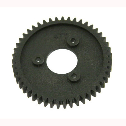 22054 2-SPEED GEAR-47T picture