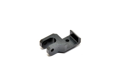 230113 CNC Link Mount For Chassis Rail picture