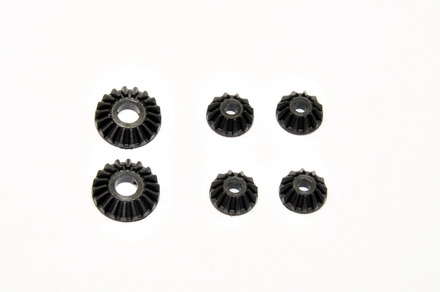 41002 BEVEL GEAR SET picture