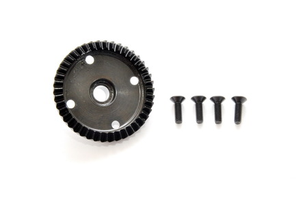 87001 CROWN GEAR 43T picture