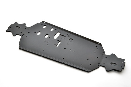 85019 ALUM CHASSIS FOR GP picture