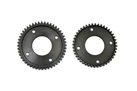87528 SPUR GEAR 44T/48P FOR 2-SPEED picture