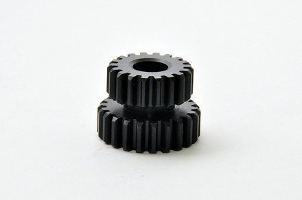 OP-0041 2-SPEED PINION GEAR 18T/22T picture