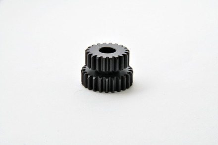 OP-0043 2-SPEED PINION GEAR 20T/24T picture