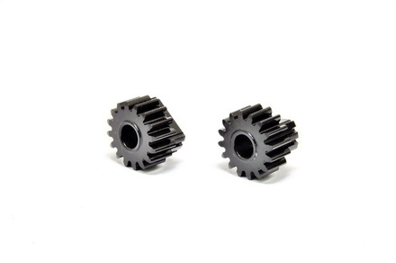 94088  Steel Gear (16T), 2Pcs picture