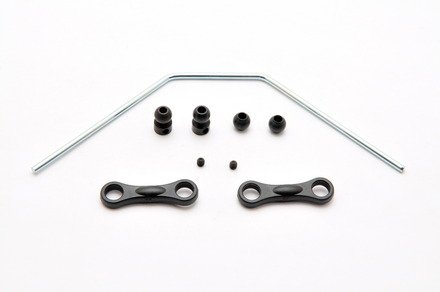 90033 FRONT STABILIZER SET picture
