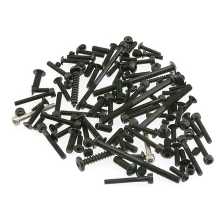 88085 Screws Set - C - For Chassis Version picture