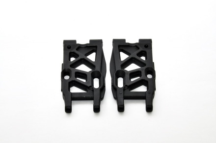 87039L HYPER 7 (LONG) REAR LOWER ARM-2PCS picture