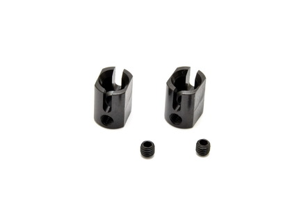 90092 2-SPEED OUTDRIVE CUP, 2 PCS picture
