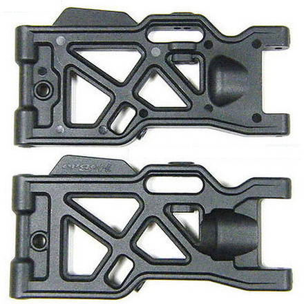 89511 Rear Bottom Arm For B-Version picture