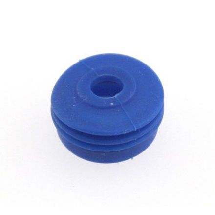 12021 throttle rubber cover picture