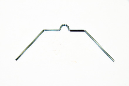 41036 ANTI-ROLL BAR 1.3 MM picture