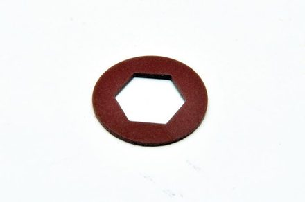 OP-0099 SLIPPER PAD  FOR TORQUE LIMITER picture