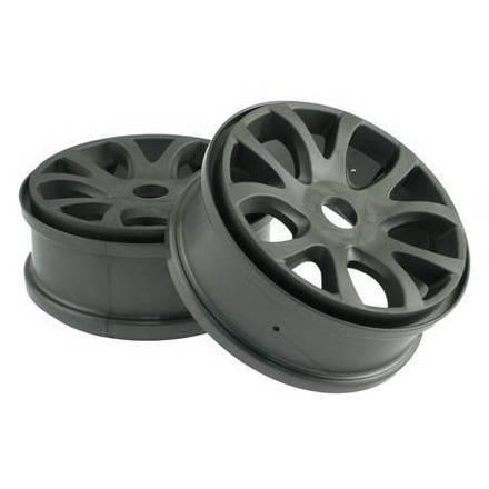 89074 1/8  Wheel picture