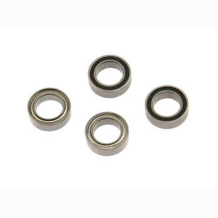 224064 Ball Bearing 5x8mm, 4 pcs picture