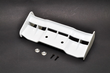 87562 HYPER 7.5 WING (WHITE) picture