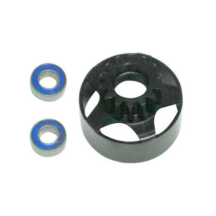 88232 Lighten Clutch Bell - 14T picture
